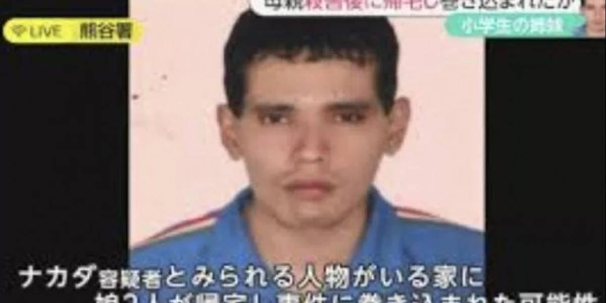 El peruano condenado a pena de muerte en Japón es hermano del mayor asesino de su país
