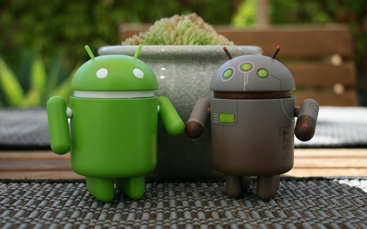 Cuidado: Hay un nuevo virus que quiere tomar el control de tu Android