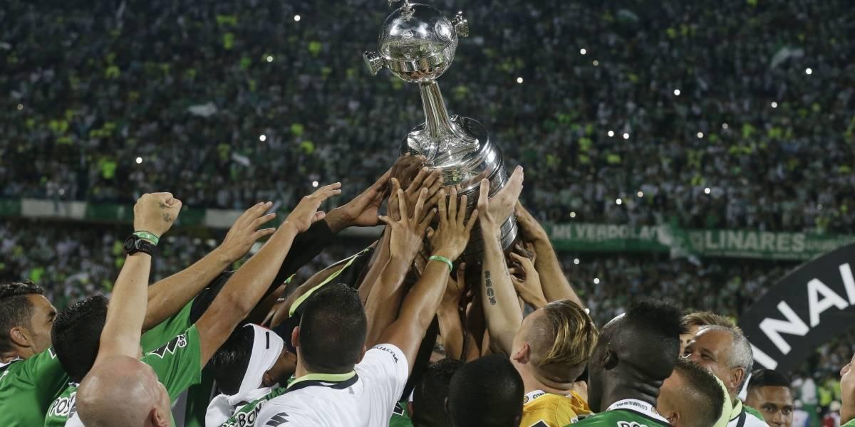 Los fuertes argumentos de Montevideo y Lima para pelearle a Santiago la final de Copa Libertadores 2019