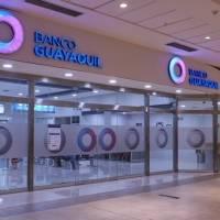 Banco Guayaquil obtiene USD 100 millones para impulsar empresas de Ecuador
