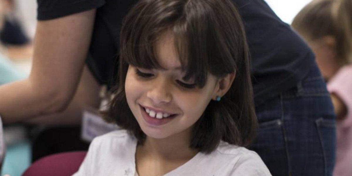 Cabify regalará becas de matemáticas a niñas