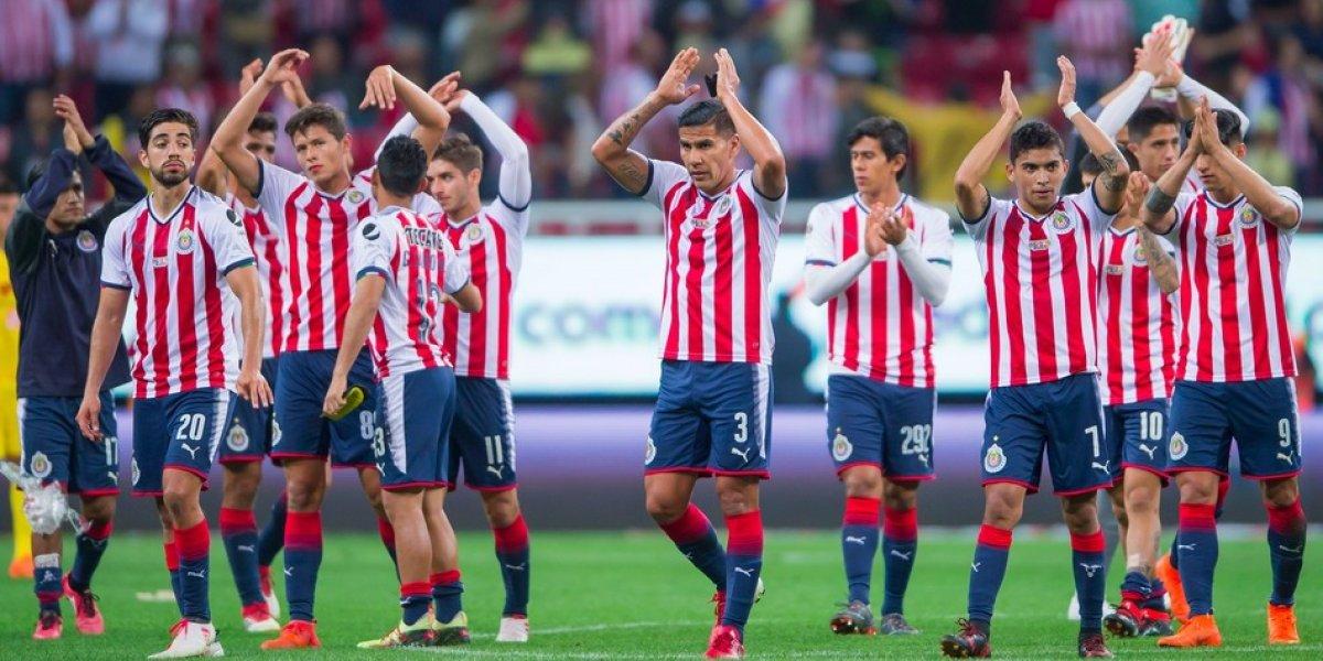 Lobos BUAP a reconciliarse con su afición ante Chivas — PREVIO