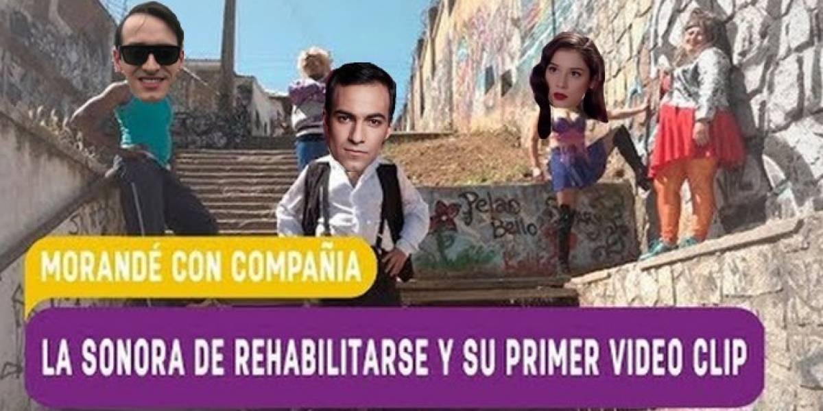 """""""Perdona nuestros pecados"""": La sentencia a Armando Quiroga y las pasiones del padre Reynaldo dejaron divertidos memes"""
