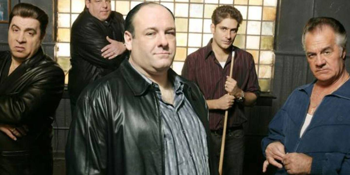Família Soprano: Filme ambientado nos anos 1960 contará juventude de personagens