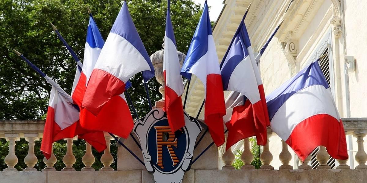 Legalizan las relaciones sexuales con menores de 15 años en Francia