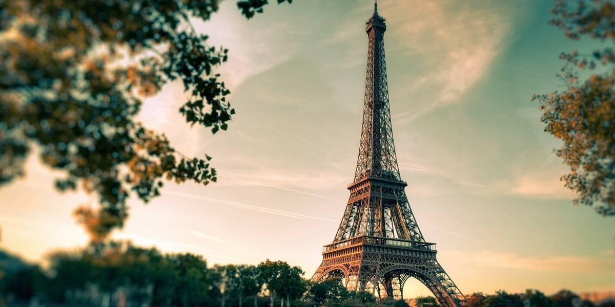 Brasileiros poderão trabalhar na França por até um ano; entenda