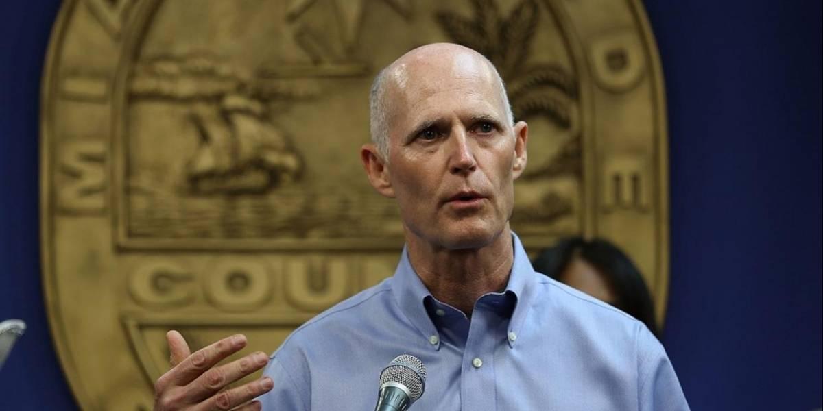 Florida aprueba ley que permite armarse a algunos maestros