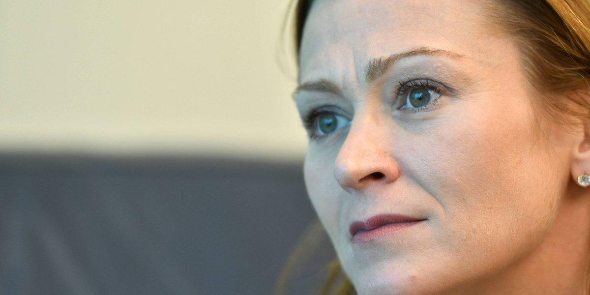 Julia Keleher: No hay nada de corrupción