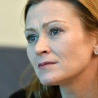Ante el Tribunal Federal Julia Keleher para declaración de culpabilidad