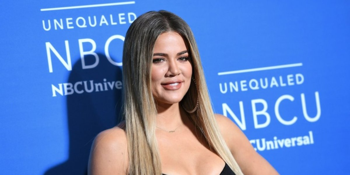 Khloé Kardashian luce cada vez más irreconocible en sus publicaciones