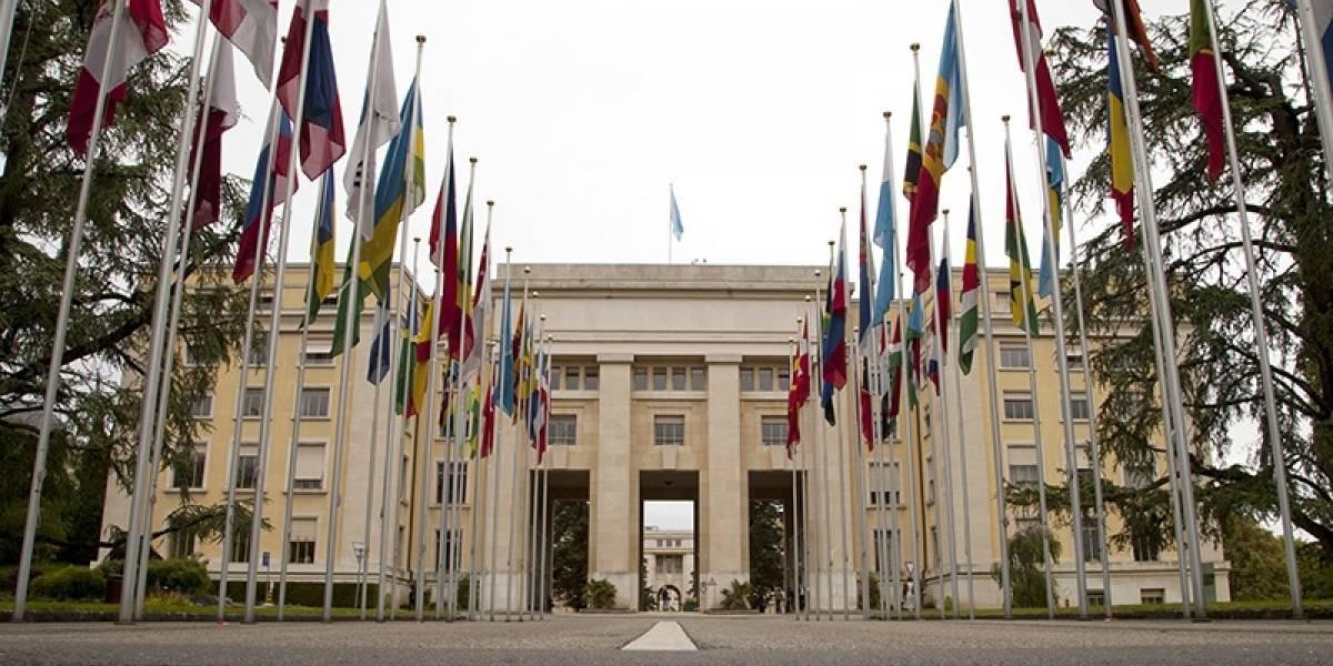 Ecuador ocupará la vicepresidencia del G77 + China