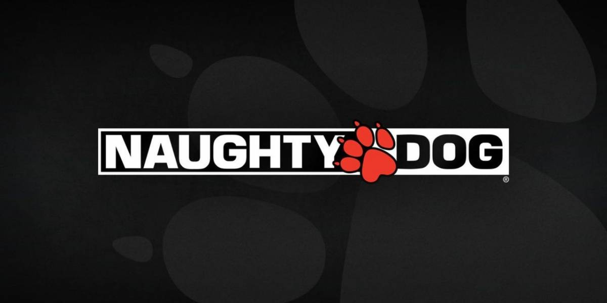 Neil Druckmann es nombrado vicepresidente de Naughty Dog