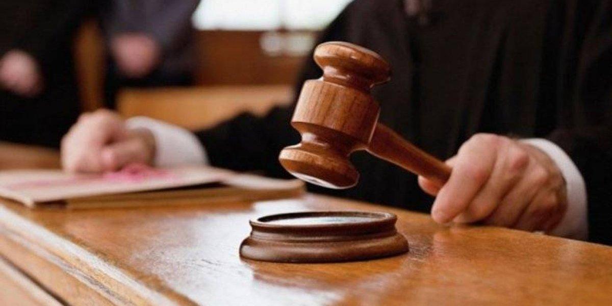 Condenan a 20 años de prisión a hombre por abusar sexualmente de 5 mujeres en San Juan