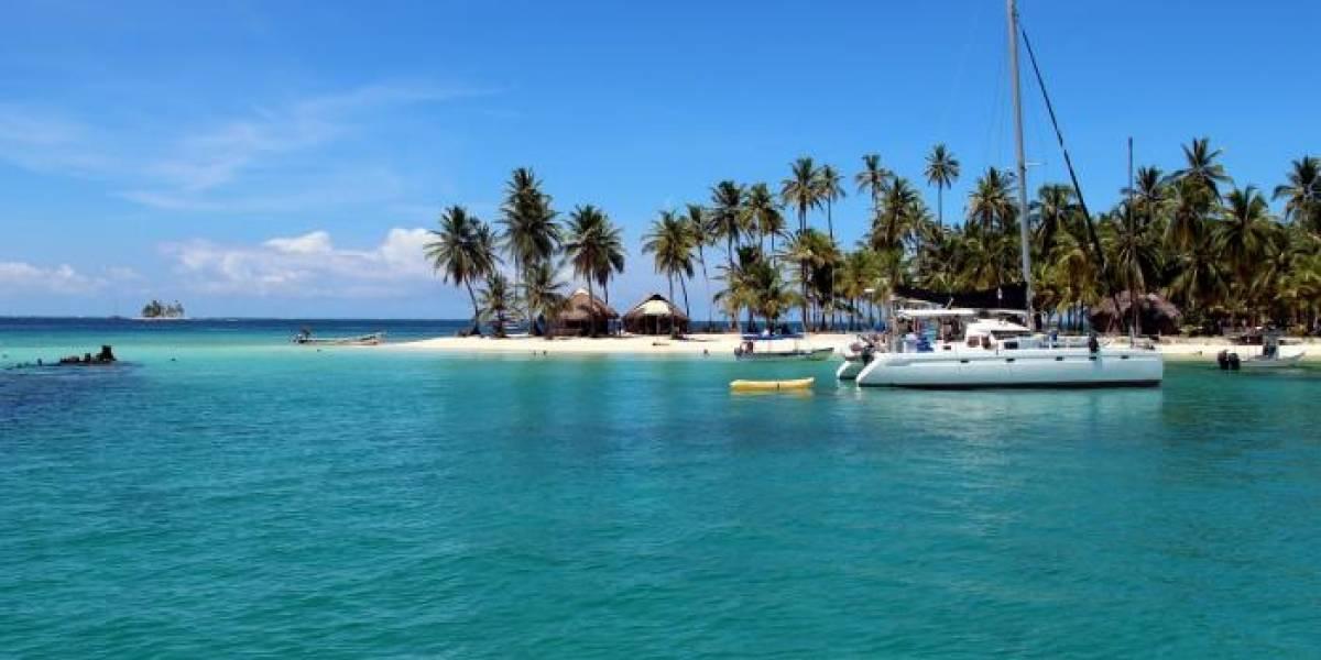 8 imperdibles turísticos de Panamá