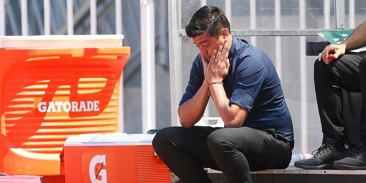 Sifup condenó el ingreso de los hinchas al entrenamiento de Wanderers para encarar a Córdova