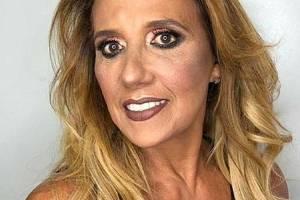 https://www.metrojornal.com.br/entretenimento/2018/10/18/rita-cadillac-chacrinha-convidava-para-jantar-e-fugia-sem-pagar-conta.html