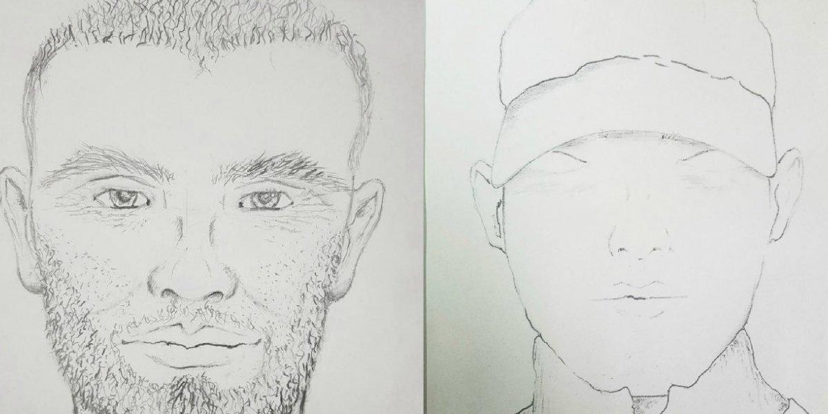Buscan dos violadores por cometer actos en Isabela y Manatí