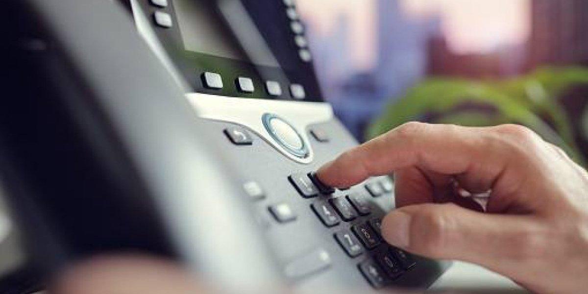 Asociación de Bancos de Puerto Rico exhorta a empleados federales a comunicarse con su banco