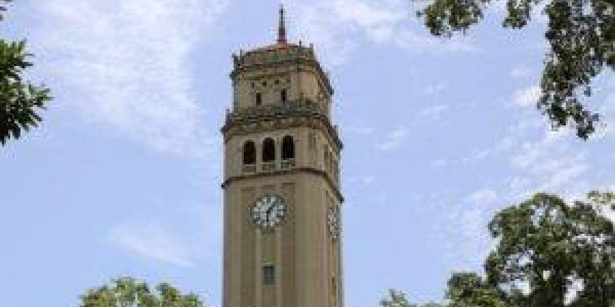 UPR apuesta a la consolidación administrativa de recintos