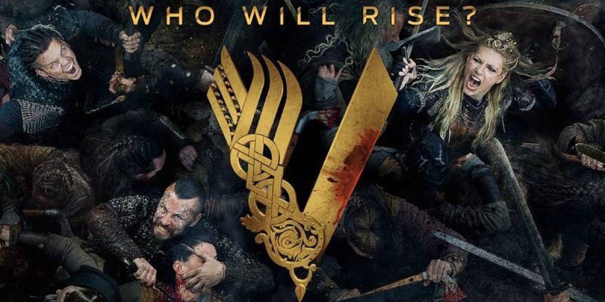14 curiosidades sobre a série 'Vikings' que você não sabia