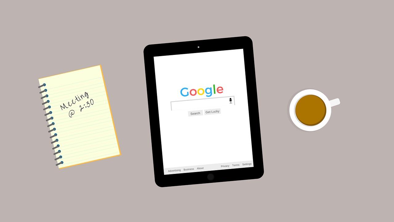 Reporte: Nuevo iPad Pro sin bordes sería presentado en el WWDC 2018