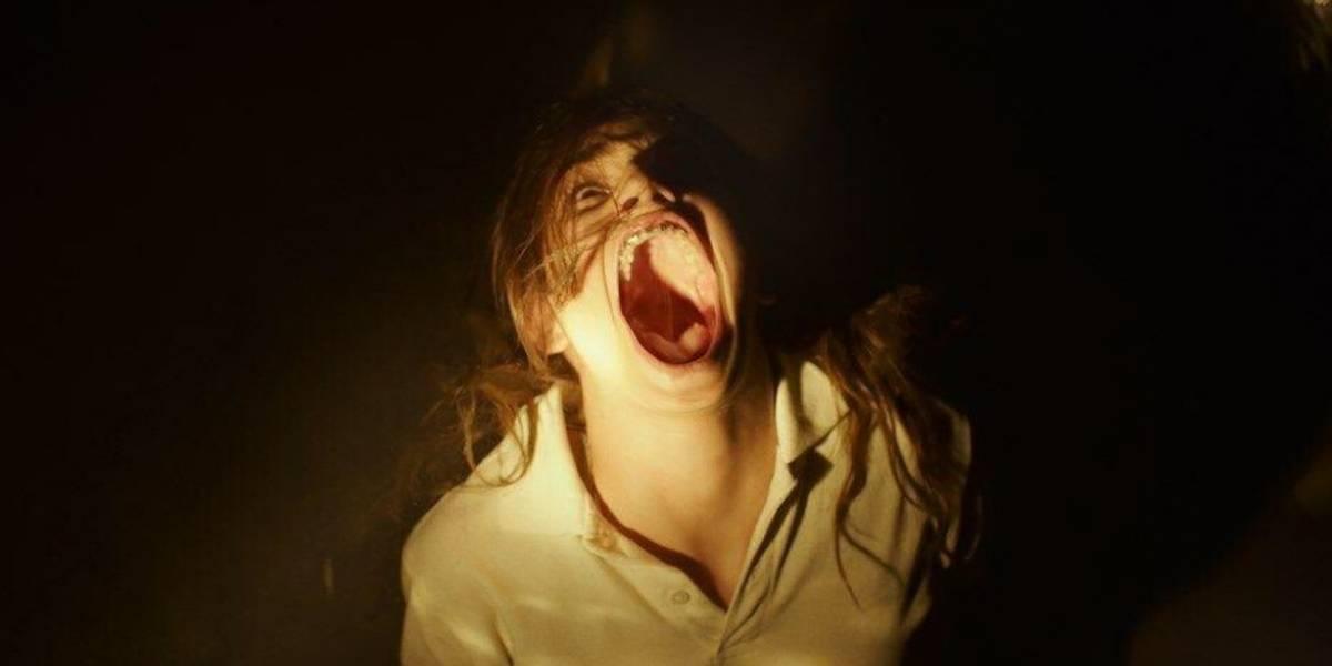"""""""Basada en hechos reales"""": la escalofriante historia de Verónica, película de terror de Netflix construída a partir de un informe policial"""