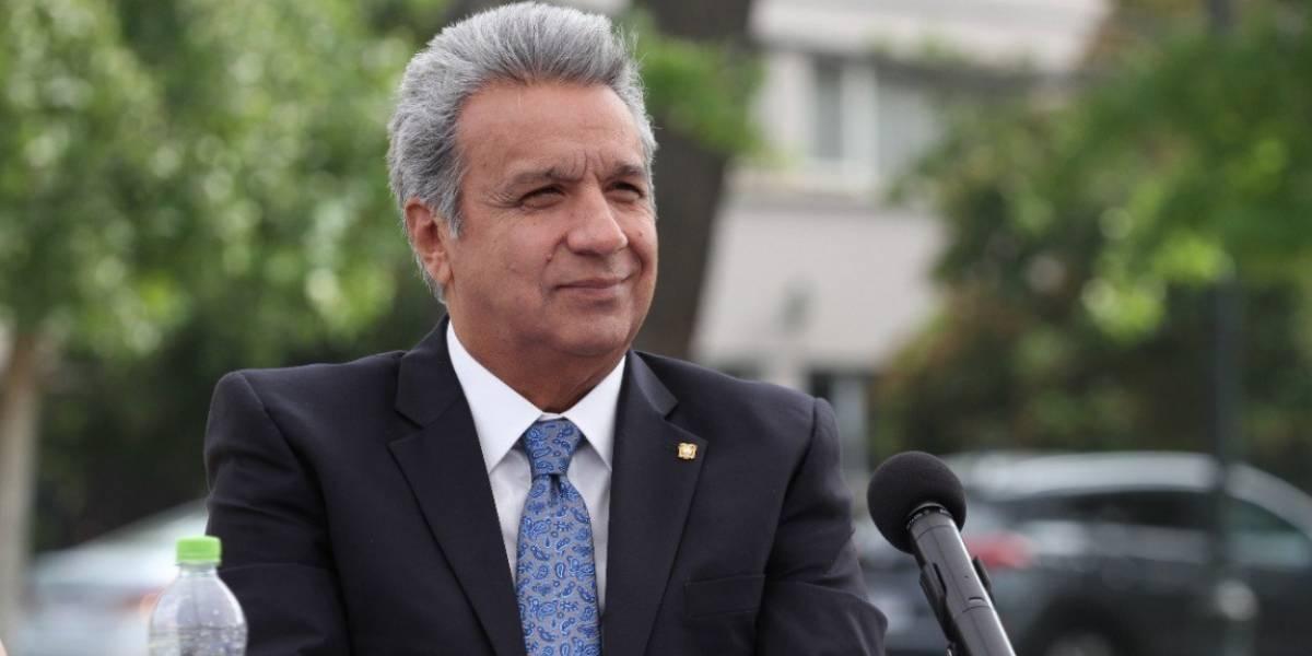 """Ecuador impulsa el desarrollo de una """"minería responsable"""""""