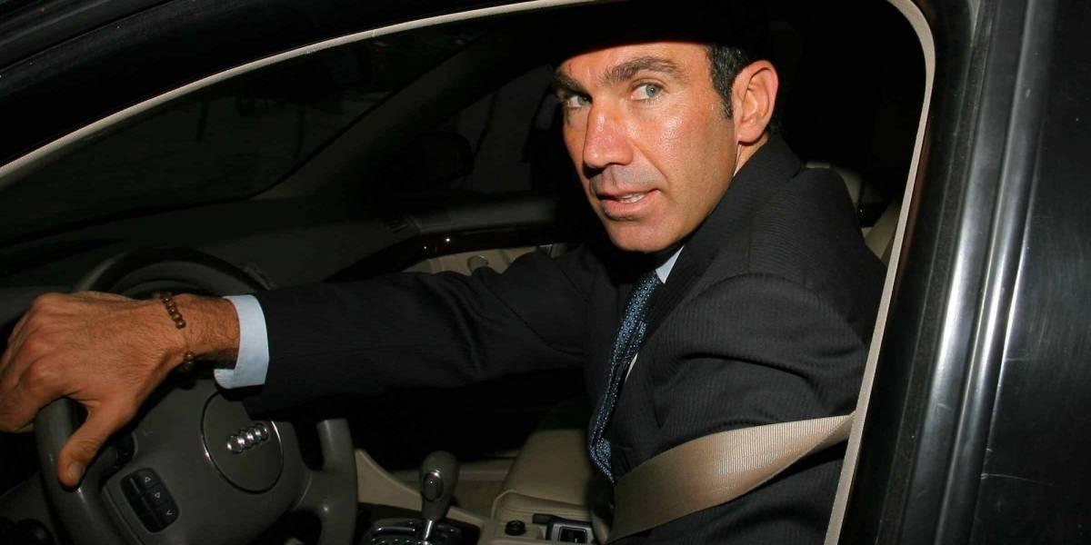 FOTOS: ¿Quién es Francisco Gabriel de Anda?, el nuevo director deportivo de Chivas