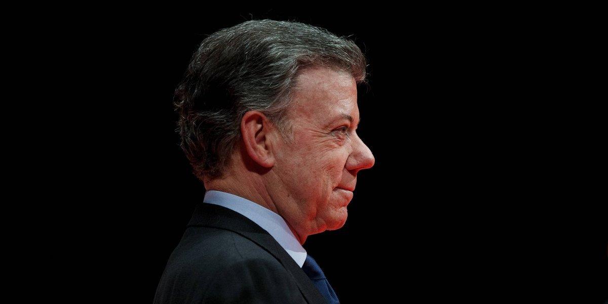 Colombia se prepara para las elecciones más tranquilas de su historia reciente