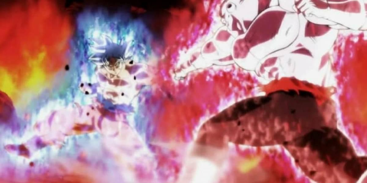 En estas ciudades podrás ver en vivo el capítulo 130 de Dragon Ball Super