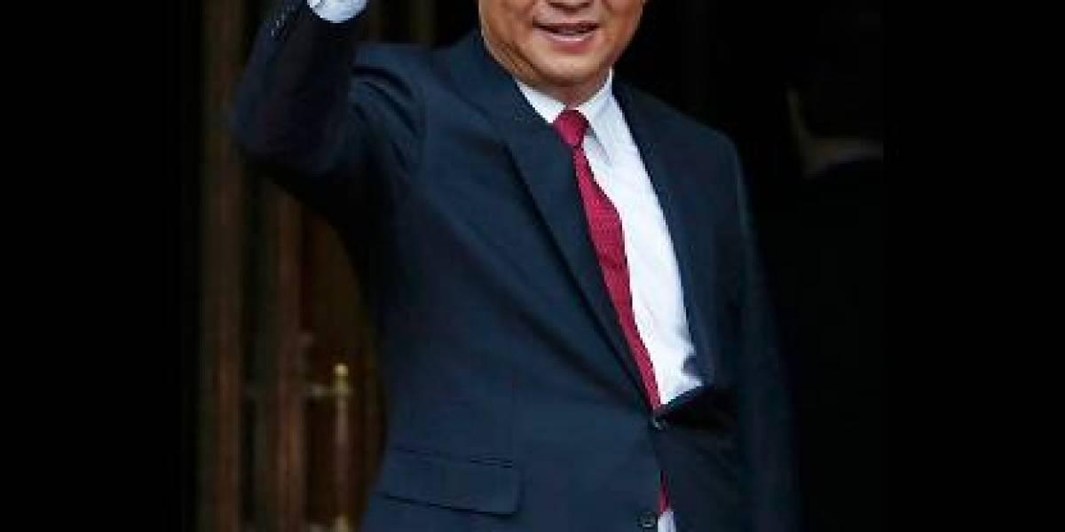 China finalmente aprueba la reelección presidencial ilimitada