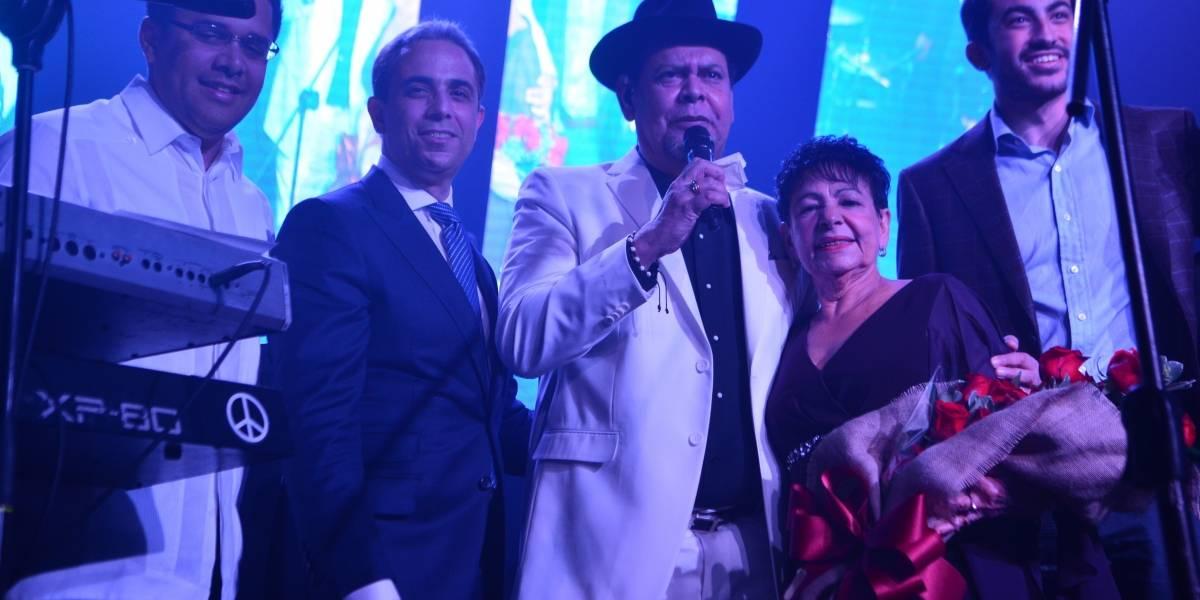 Discoteca Jet Set celebra su 45 aniversario