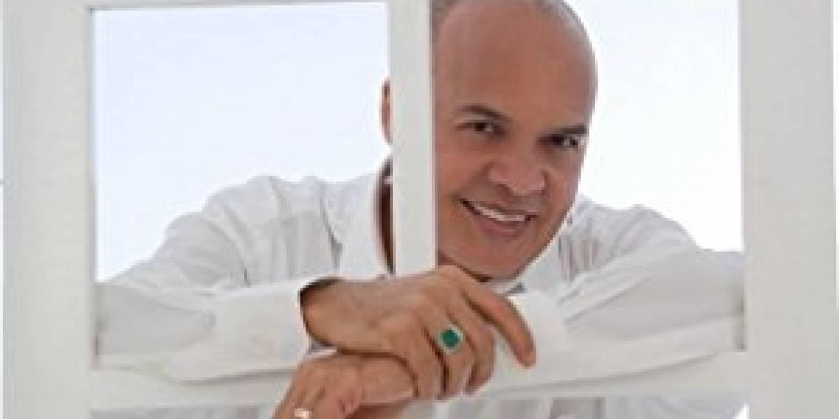 Enrique Féliz presentará disco este sábado 17 de marzo en la UASD