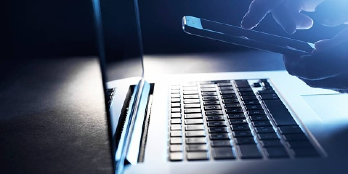 Policía Nacional alerta sobre estafas vía telefónica o Internet