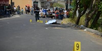 asesinadovillanueva2-7fb835ff60f7c8059719bc9085a27cc6.jpg