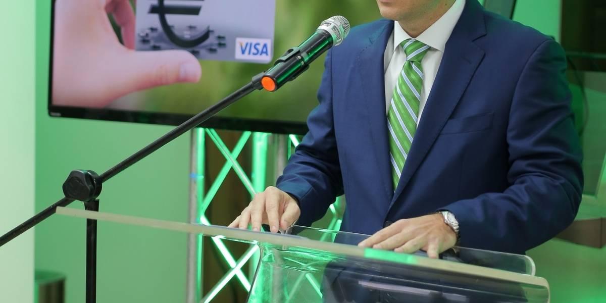 #TeVimosEn: Banco Lafise con novedades para este 2018