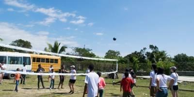 Fundación Guanín