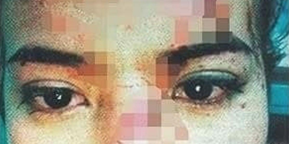 Modelo ecuatoriana fue brutalmente agredida en Perú