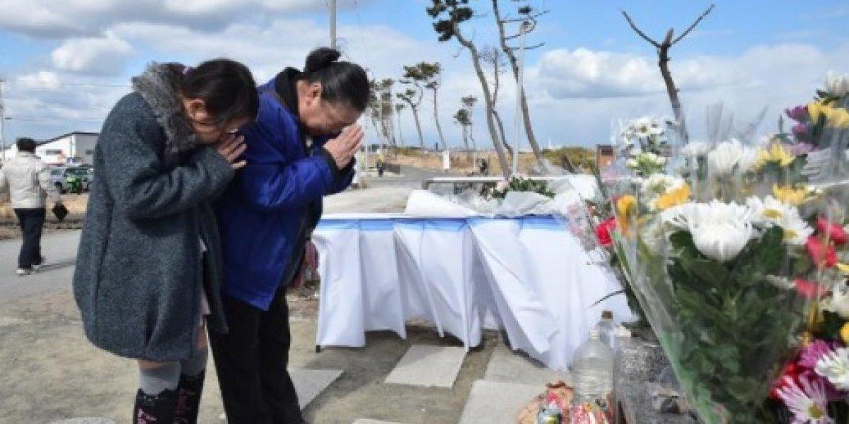 Fue más destructivo que Chernobyl: Japón recordó a 18.000 víctimas del desastre nuclear