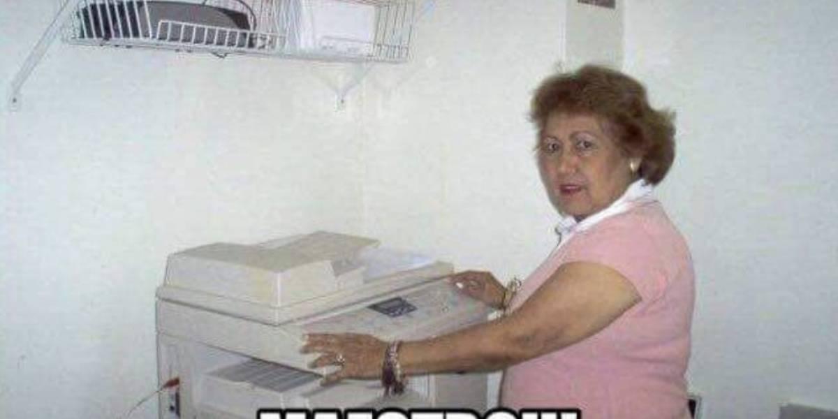 Estos son los memes que dejó la jornada electoral en Colombia