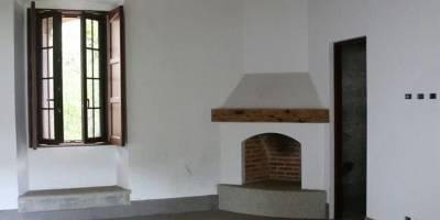 casa de alejandro sinibaldi en la antigua