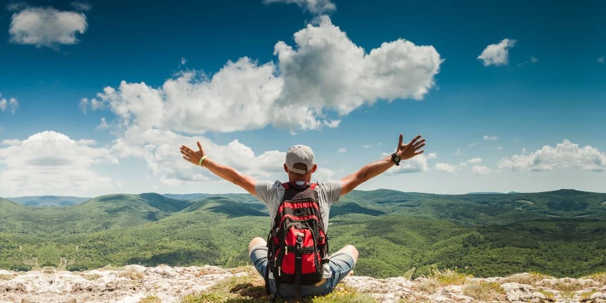 Mindfulness ¿El camino hacia la paz?