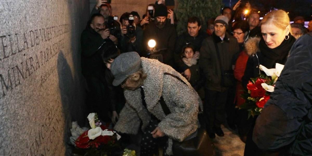 España recuerda 14 años del atentado en metro de Madrid
