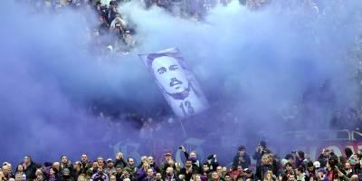 Homenaje a Davide Astori/Getty Images