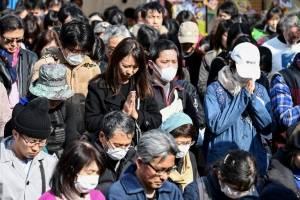 japonrecuerdatsunami10-6716a6370f4faa10e2590f960cd2322a.jpg