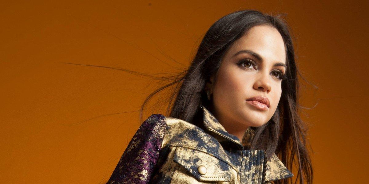 Natti Natasha actuará en Premios Soberano
