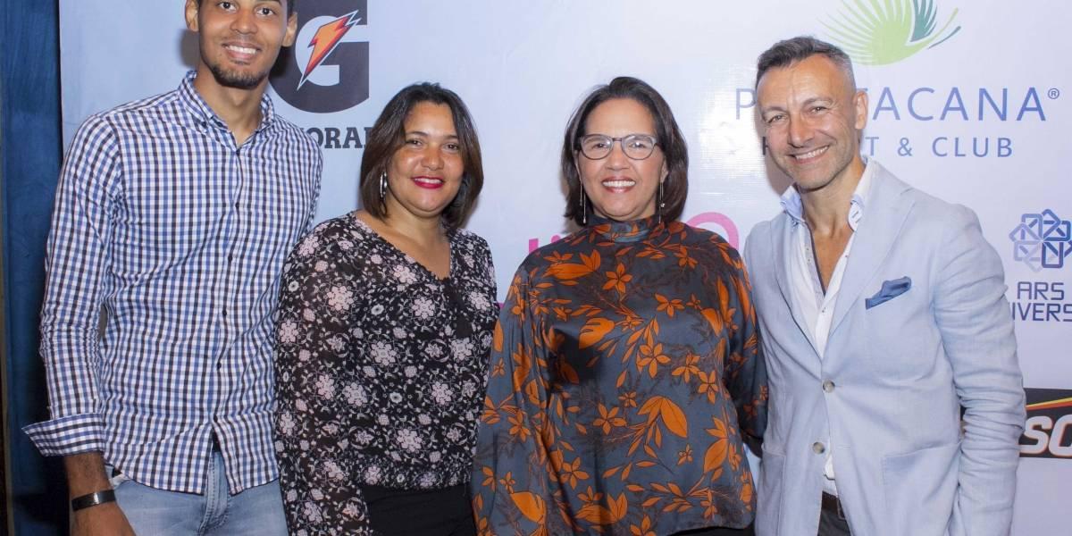 """#TeVimosEn: Anuncia edición de """"Punta Cana Marathon"""""""