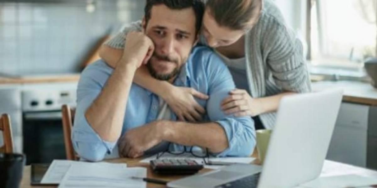 5 secretos para contratar el mejor crédito