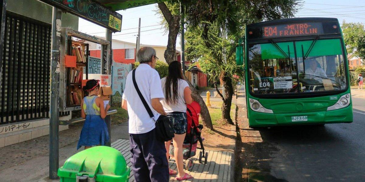 Para que todo marche sobre ruedas: estos son los desafíos que tiene el Gobierno de Piñera en Transporte
