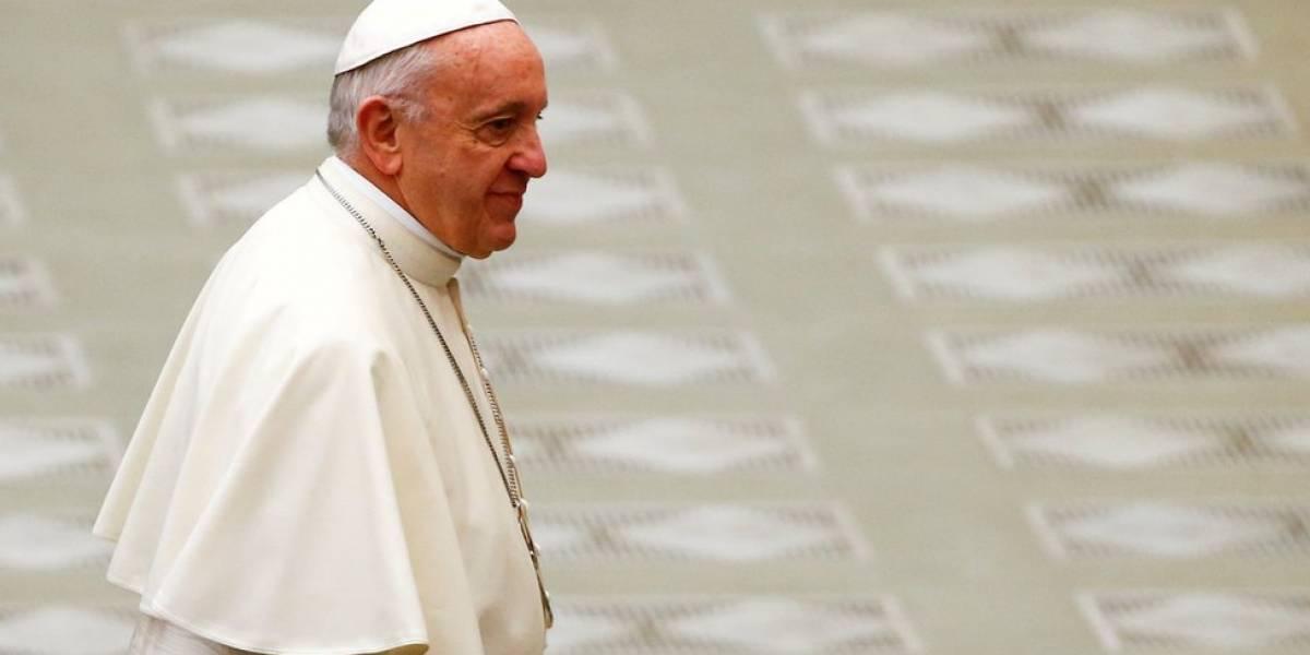 """O legado dos cinco primeiros anos de Francisco, o papa """"que desceu do trono"""""""